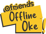 offline learning_yellow